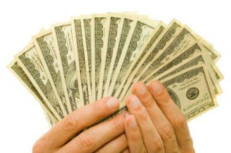 emergency-cash-loans-in-dallas-tx-red-bird-ln