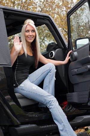 houston-tx-auto-title-loans