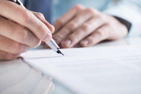 easy-loan-application-miami-florida