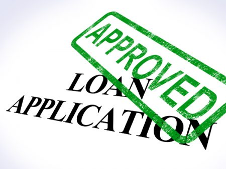 laguna-niguel-fast-approval-title-loans