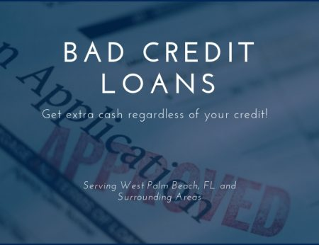 west-palm-beach-bad-credit-loans-florida