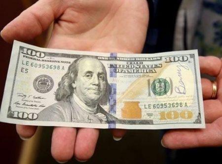 cash-title-loans-in-Arlington-76016