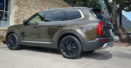 Dallas-TX-car-title-loans