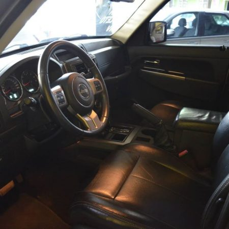 Houston-TX-car-title-loans