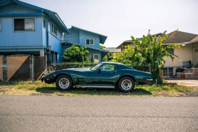San-Antonio-TX-cash-for-car-title