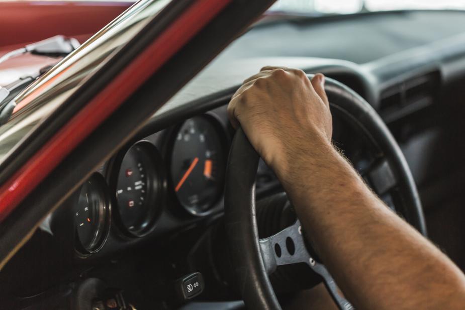 San-Antonio-TX-vehicle-title-loans