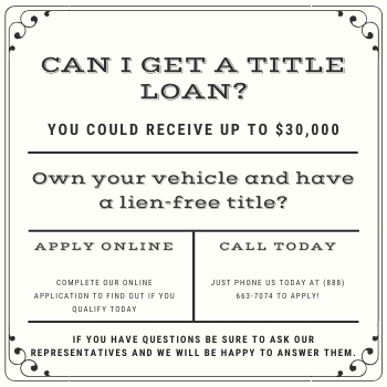 who-can-get-a-title-loan-the-net-lender
